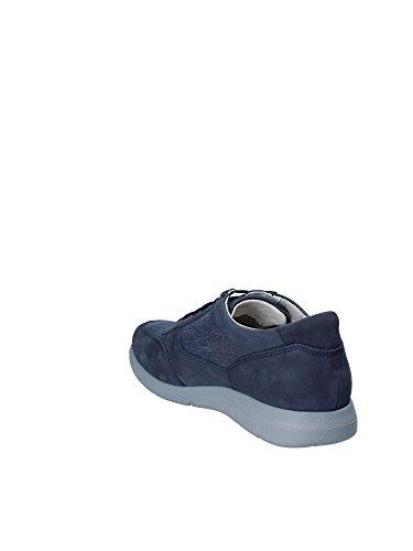 Sneakers 110625 Stonefly Blu 40 Uomo 4B5xORwq