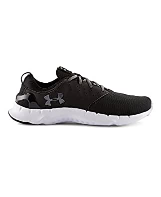 Under Armour Men S Ua Flow Grid Running Shoes