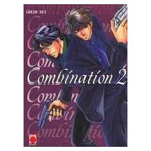 COMBINATION T.2
