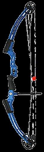 genesis mini bow - 9