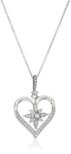 sterling-silver-diamond-heart-pendant-necklace-18