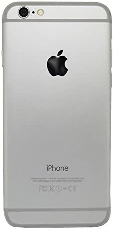 Apple iPhone 6 64GB Outlet: Amazon.es: Electrónica