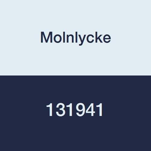Molnlycke 131941 Tubular Support Bandage, Large, 12.75'' Trunks Width, L Size