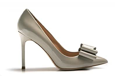 Women S Business Shoes Professional Handmade In New York