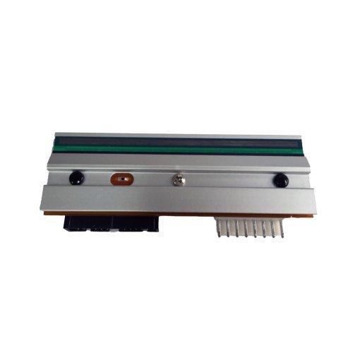zebra printer head - 8