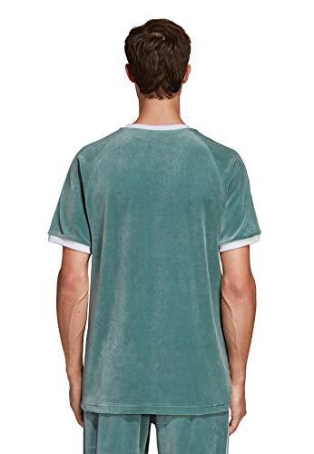 Stl Comfortable Tee Vap Originals Adidas 5Px8wIEq