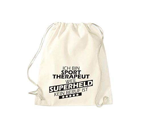 Bolso Para Mujer Naturaleza Tela Algodón Shirtstown De dwRpdg