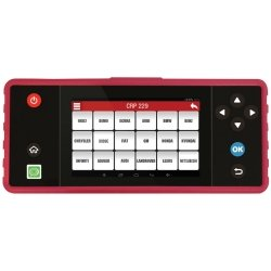 CRP229 Scan Tool Tools Equipment Hand Tools by LAUNCH TECH USA