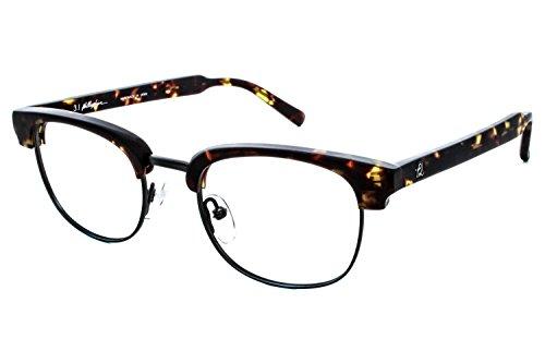 31-phillip-lim-celia-womens-eyeglass-frames-matte-tortoise
