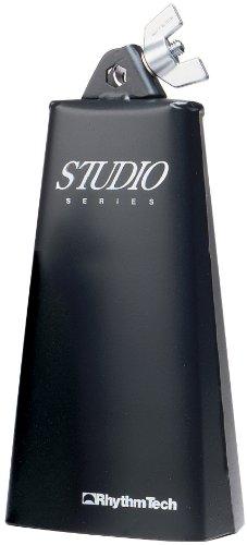 RhythmTech RT3008 8-Inch Studio Series Cowbell