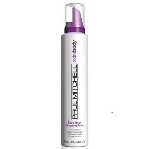 Travel Size Hair Products: Amazon.com