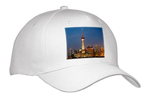 River City Cap - 6