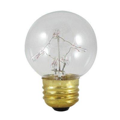 bulb g16 - 5