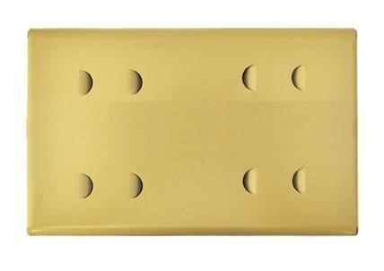 Bramec Heavy Duty Metal Thermostat Box - 8.12