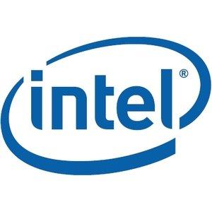 Intel Xeon X5470 Quad-core (4 Core) 3.33 GHz Processor - ...