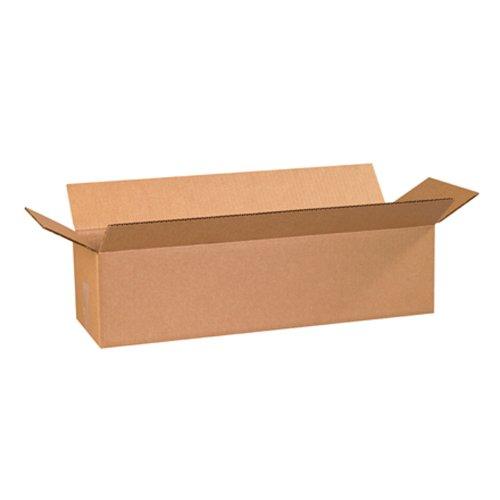 24in Box - 5