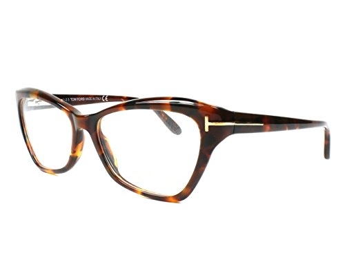 128fc4ad9c Tom Ford Frames For Women at KingdomOfTheSun.net