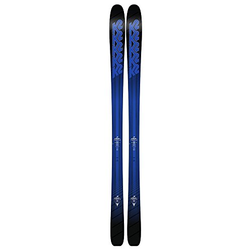 K2 Pinnacle 88 Skis Mens