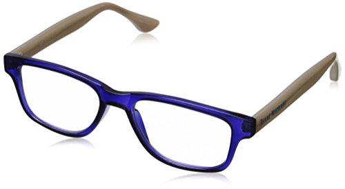 isaac-mizrahi-womens-cari-reading-glasses-indigo-ivory-50-mm-20