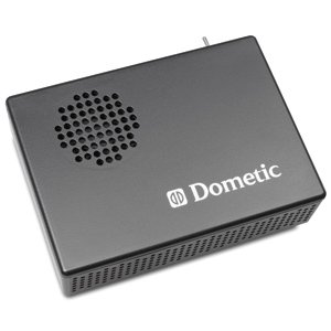 dometic odor - 3