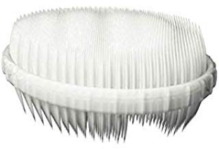 Duplex Scrub Brush- Pack of 30 (Surgical, Sensory, Wilbarger)