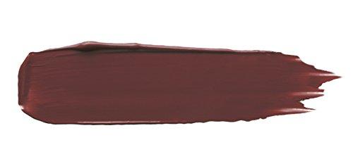 Amazoncom Wet N Wild Megalast Liquid Catsuit Lipstick Give Me