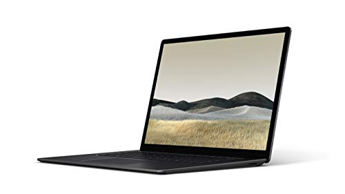 Surface Laptop 3 Vs. MacBook Pro