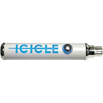 blue-icicle-xlr-to-usb-mic-converter
