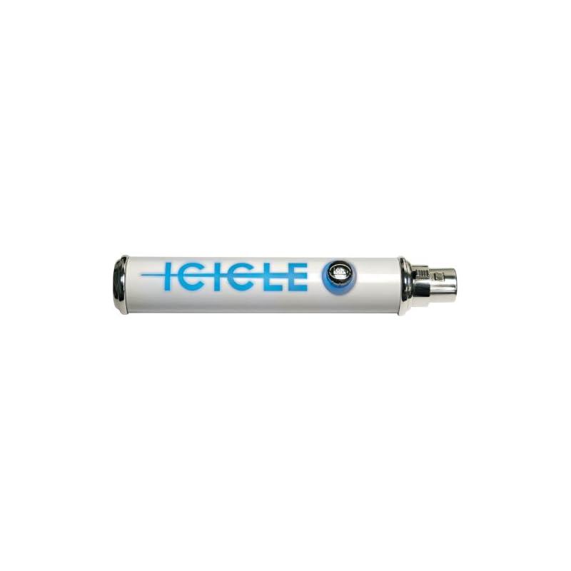 Blue Icicle XLR to USB Mic Converter/Mic