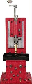 Hornady Lock-N-Load Case Prep Center, 110 Volt by Hornady