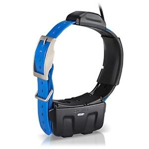Garmin Tracking 010 01133 10 Shipping Worldwide