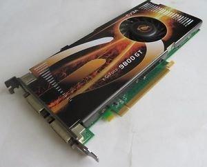 SAMSUNG CLP-500RB Samsung - 1 - OPC drum - for CLP-500, 500N, 550, 550N Tambour OPC CLP-500RB - Samsung - Marque - Par -