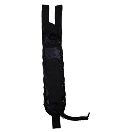 Spec Ops Combat Master (Spec Ops SO100420232 Long Combat Master pouch, Kryptek)
