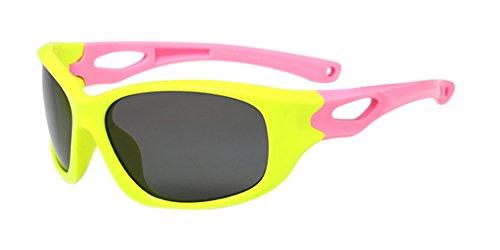 lunettes de soleil mesdames lunettes de soleil women's new style élégant personnalité korean rétro yeux star des lunettes visage rondbrillante couleur noire de mercure (tissu) wT6Yr3U