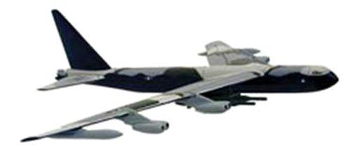 1//300 Die-Cast B-52 Bomber 8