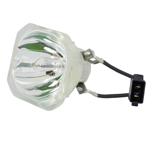 (LYTIO Economy for Epson ELPLP88 Projector Lamp (Bulb Only) ELP LP88)