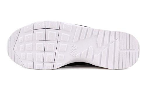 36 Max Schuhe Air Black Thea Nike white gs w4zUOnx