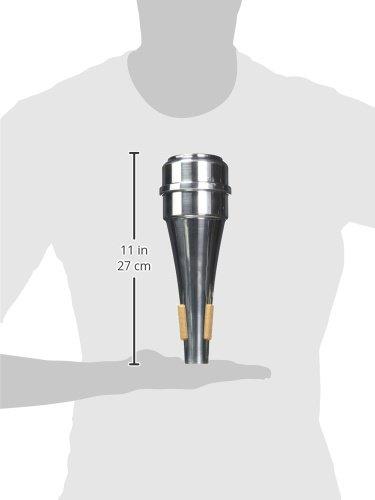 Harmon G3 Straight Trombone Mute