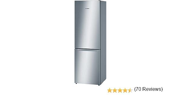 Bosch KGN36NL30: Amazon.es: Electrónica
