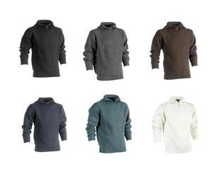 Workwear Herock® Herock® Workwear Njord Workwear Pull Black Black Herock® Njord Pull Pull Njord zZZ1xn8qr
