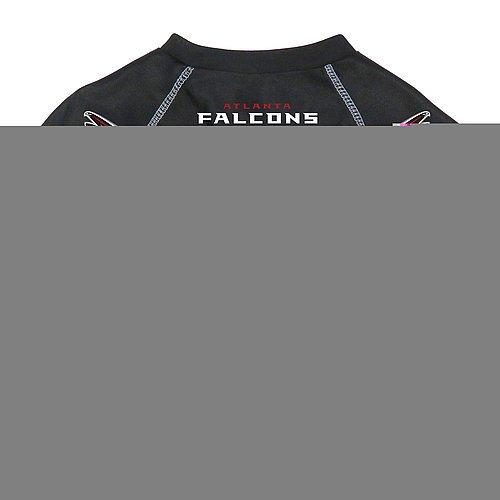 09df198d on sale Atlanta Falcons Pet Jersey Size XS - Licensed NFL ...