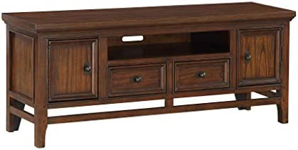 Homelegance TV Console