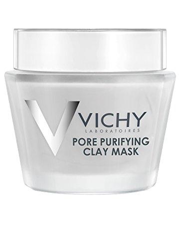 vichy-mineral-pore-purifying-facial-clay-mask-254-fl-oz