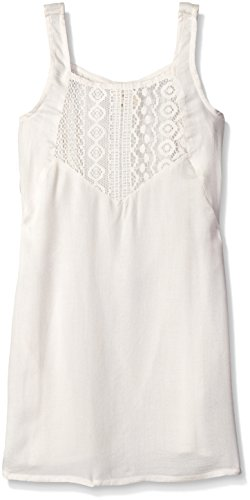 ONeill Girls Allie Coverup Dress
