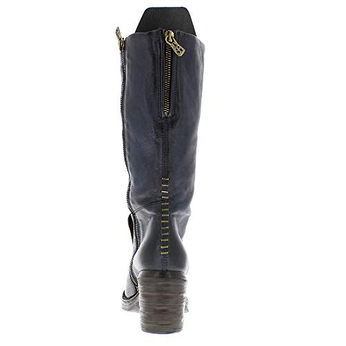 A Nero Airstep 201 263306 s As98 Ankle 98 nero Night Night Bottes rxrCqB