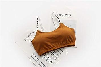 GMZLL Sujetador de secado rápido de moda Yoga Wear Sujetador ...