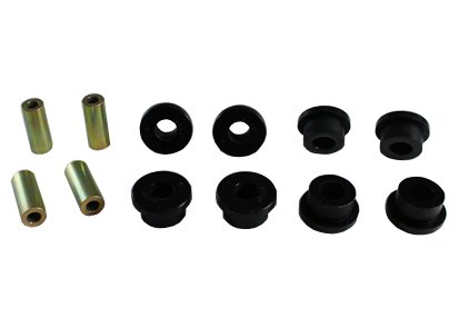 Most Popular Suspension Control Arm Bushing Kits
