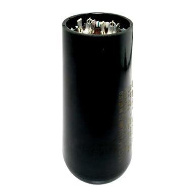 024-25062-000 York 161-193 MFD 250 Volt OEM Replacement Start Capacitor