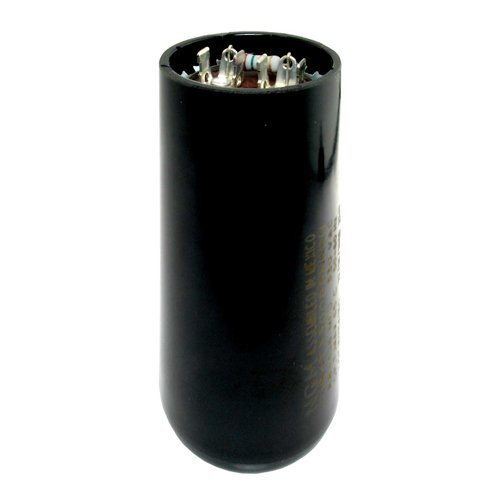 43-17075-04 -Ruud 88-106 MFD uf 330 OEM Replacement Capacitor by OEM Replm for Ruud