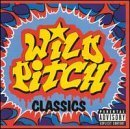 Wild Pitch Classics by Various Artists (1994-07-12)